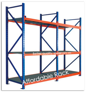 Pallet-racking-with-shelves